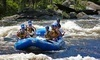 New England Outdoor Center Coupons Millinocket, Maine Deals