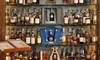 The Scotch Library Coupons Scottsdale, Arizona Deals