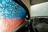 D & T Ultimate Auto Detail Coupons Wheat Ridge, Colorado Deals