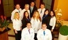 Premier Dental Group Coupons Hallandale Beach, Florida Deals