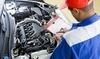 Denver Automotive and Diesel Center Coupons Denver, Colorado Deals