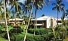 Bavaro Princess All Suites Resort Vacation with Airfare Coupons  Deals