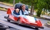 Go-Kart Track Coupons Bladensburg, Maryland Deals