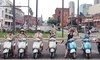 Nashville Scooter Tours Coupons Nashville, Tennessee Deals