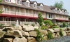 Put-in-Bay Resort & Conference Center Coupons Put In Bay, Ohio Deals