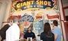 Public Market Tours Coupons Seattle, Washington Deals