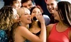 August Karaoke Box Coupons Tempe, Arizona Deals