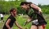 Zombie Race Coupons Riverhead, New York Deals