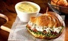 Cafe Carolina and Bakery Coupons Cary, North Carolina Deals