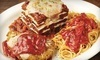 Johnny Carino's Coupons West Jordan, Utah Deals