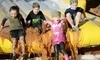 Mud Factor Kidz Coupons Sparks, Nevada Deals