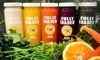 Fully Loaded Micro Juicery Coupons Encinitas, California Deals