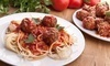 Paisano's Restaurant & Pizzeria Coupons Pensacola, Florida Deals