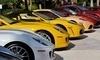 Festivals of Speed Coupons Orlando, Florida Deals