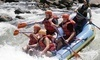 USA Raft Coupons Oak Hill, West Virginia Deals