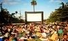 Street Food Cinema Coupons Los Angeles, California Deals