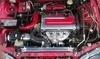 Automotive Performance Repair Coupons Gilbert, Arizona Deals