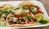 Mi Jacalito Coupons Vallejo, California Deals