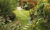 12th Annual Fall Home and Garden Show Coupons The Woodlands, Texas Deals