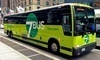7Bus Coupons Riverhead, New York Deals