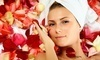 Perfect Skin Aesthetics Coupons Shenandoah, Texas Deals