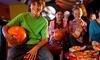 AMF Bowling Centers Coupons Goldsboro, North Carolina Deals