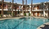 Inn at Deep Canyon Coupons Palm Desert, California Deals