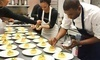 The Lockedoor Social Dining Coupons Dallas, Texas Deals