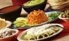 Nuevo Leon Mex Mex Restaurant Coupons Farmers Branch, Texas Deals