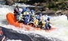 Cantrell Ultimate Rafting Coupons
