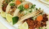 Super Tacos & Bakery Coupons Washington, District of Columbia Deals