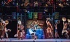 """Stomp"" Coupons New York, New York Deals"