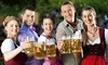 District Oktoberfest Coupons Washington, D.C., District of Columbia Deals