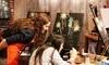 Muse Paintbar Coupons Norwalk, Connecticut Deals
