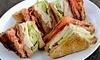 Hometown Family Restaurant Coupons Palmyra, Pennsylvania Deals
