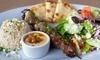 Yannis Greek Restaurant Coupons Seattle, Washington Deals