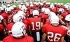 Davidson Wildcats Football Coupons Davidson, North Carolina Deals