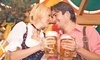 German Society 50th Oktoberfest Coupons Loves Park, Illinois Deals
