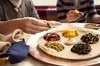 Abyssinia Ethiopian Restaurant Coupons Silver Spring, Maryland Deals