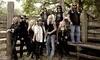 Lynyrd Skynyrd Coupons Houston, Texas Deals