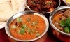 4 Spice Indian Cuisine Coupons