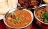 4 Spice Indian Cuisine Coupons Lexington, Kentucky Deals