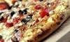 Marco's Pizza Coupons Plant City, Florida Deals