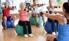 Century Fitness Coupons Hamilton, Ontario Deals