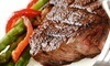 Nederlander's Grill Coupons Orange City, Iowa Deals