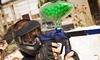 Ambush Paintball & Airsoft Park Coupons Moorpark, California Deals