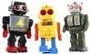 Rolling Robots Coupons Rolling HIlls Estates, California Deals