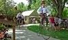 Sauder Village Coupons Archbold, Ohio Deals