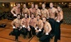 """50 Shades of Men"" Male Review Coupons Mesa, Arizona Deals"