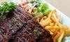 Tierney's Café & Tavern Coupons Lewisville, Texas Deals